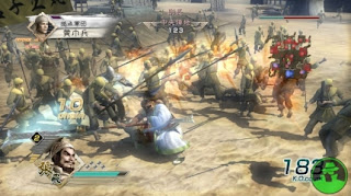 Dynasty+Warriors+6 04 Free Download Dynasty Warriors 6 PC Game RIP