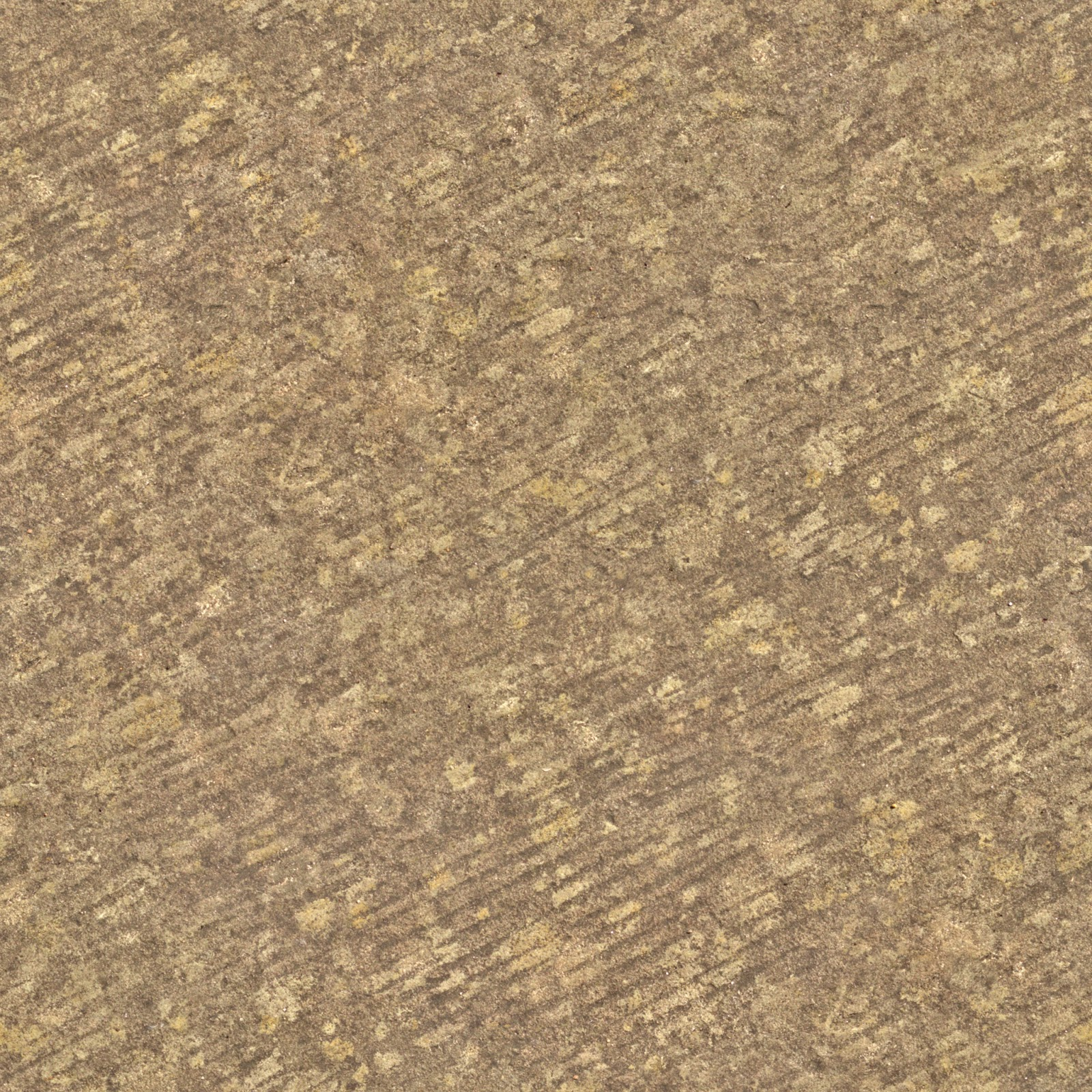 (Stone 1) rock cave mountain brown seamless texture 2048x2048