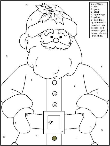 Number Names Worksheets : christmas activity sheets printables ...