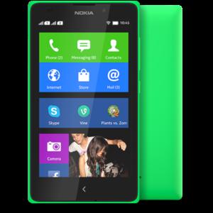 Daftar Harga Nokia X Terbaru