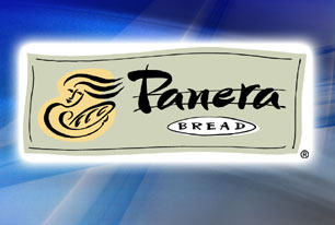 panera bread company history Panera bread company history derived from two bakeries au bon pair - louis kane cookie jar - ronald shiach history 1985 au bon pair added sandwiches to the menu.