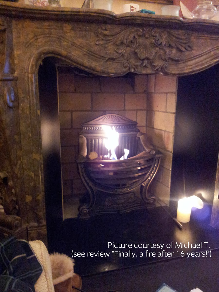 gel fireplaces bio fires official company blog happy customer