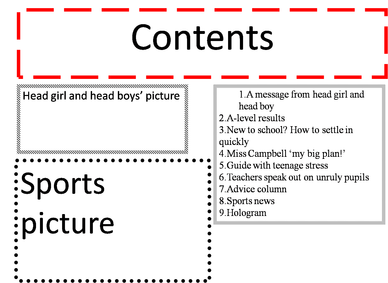 a level sport coursework Ocr provides physical education, sport and leisure qualifications for learners of all ages at school, college and work.