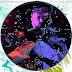 T.A.P (Terem, Adam Payne, ParanormL) - Oneness