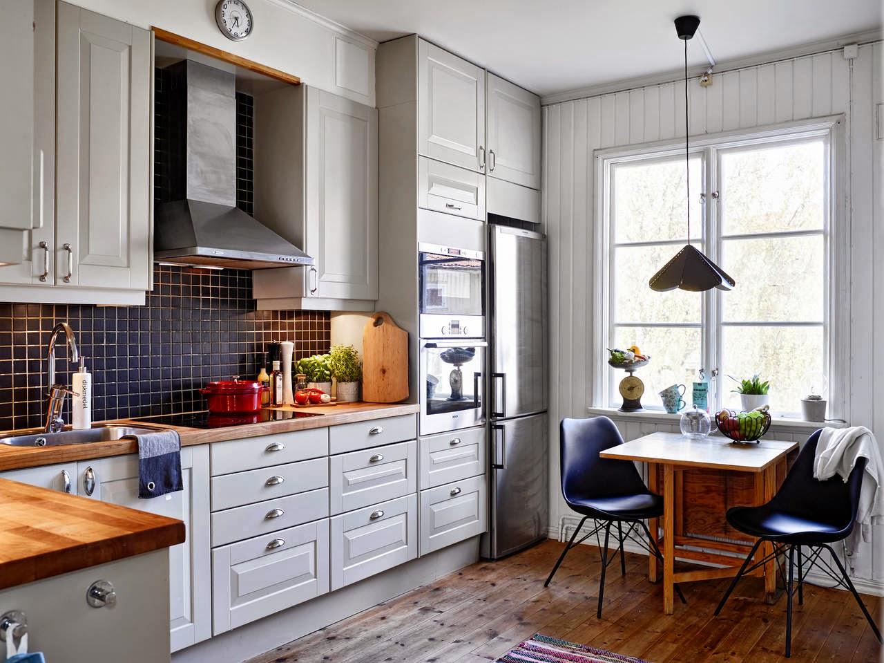 inspiracion-deco-estilo-nordico-estilo-escandinavo-pared-de-ladrillo-casa-nordica-diseno