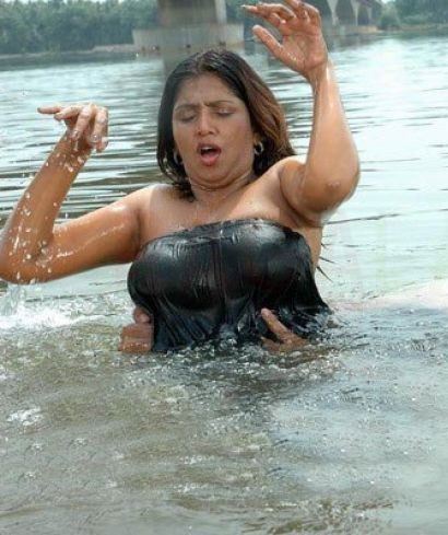Indian Hyderabad Telugu Boobs prostitute