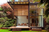 Rumah Kayu 10