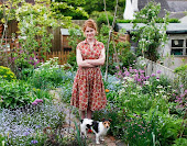 My Gardening Idol
