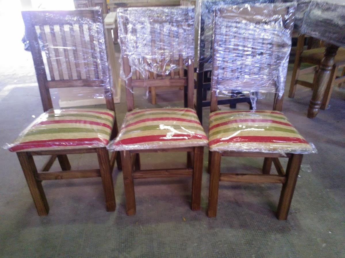 Fabrica de mesas y sillas en zona norte - Fabricantes de sillas ...