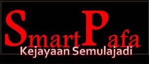 SmartPafa