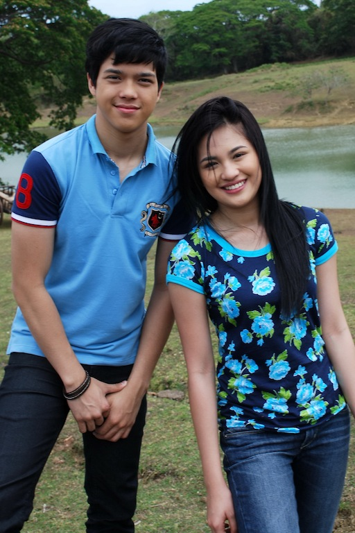 """julie anne and elmo dating Ben knows very well that some of julie anne and elmo magalona's supporters aren't too thrilled about him dating the young recording artist but ben isn't one to engage online detractors, unless julie anne gets the brunt of the bashing """" usually, i don't deal with petty stuff like that if it's me they're bashing."""