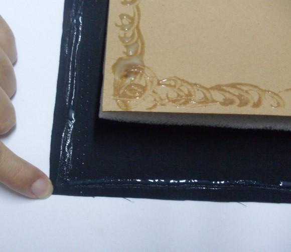 Esticando o couro da buceta - 2 5