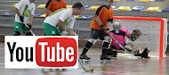 ELS VETERANS AL YOUTUBE