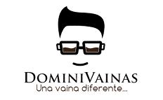 DominiVainas