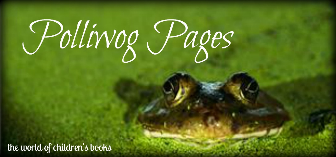 Polliwog Pages