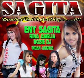 Download Mp3 Dangdut Koplo Sagita Terbaru