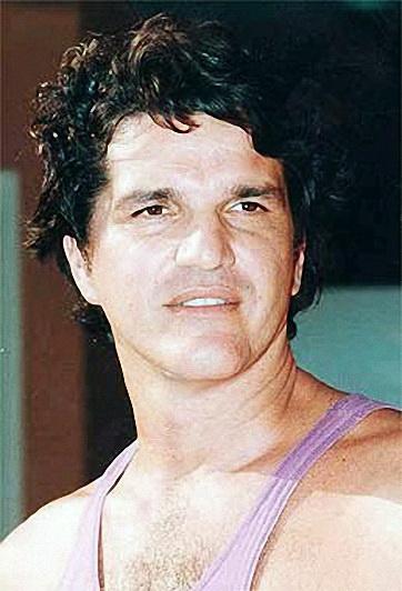 Romulo Arantes Net Worth