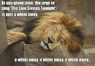 A-WEEM-O-WAY