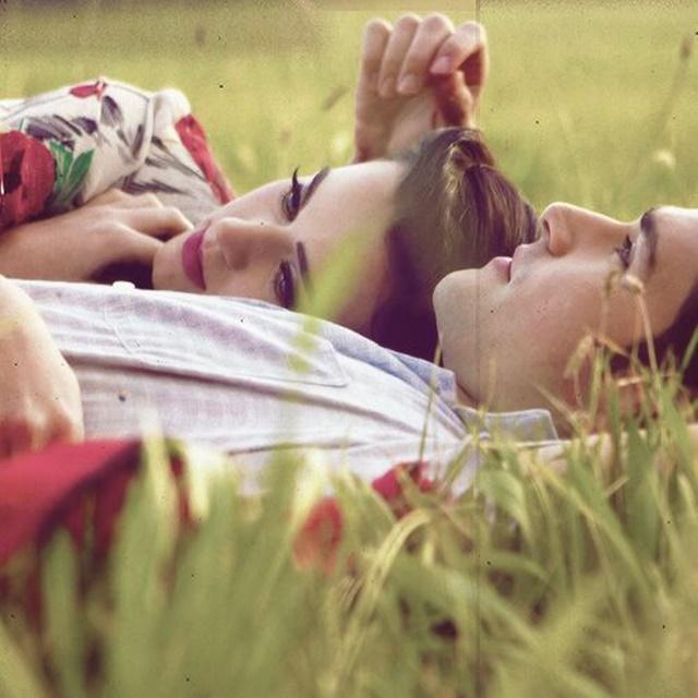 Perkara Yang Suami Mahu Ketika Hubungan Intim