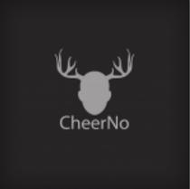 CheerNo
