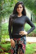 Sushma Raj Glamorous photos-thumbnail-17