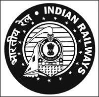 Specialist & GDMO Vacancies in NWR (North Western Railway)