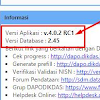 Dapodikdas Versi 4.0.2  Release