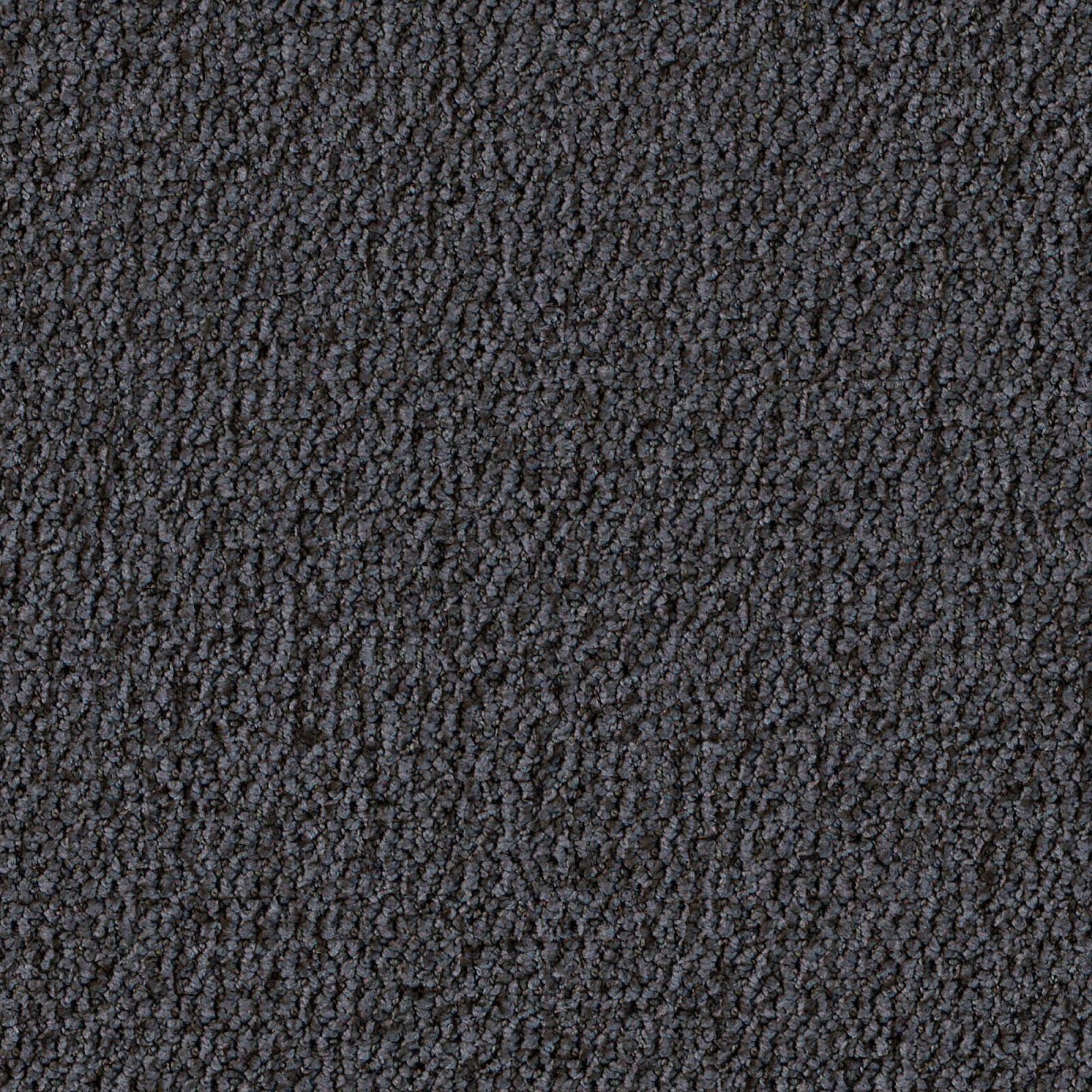 High Resolution Seamless Textures: Free Seamless Fabric Textures