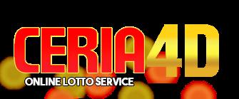 BERBAGI CERIA - LINK ALTERNATIF CERIA4D