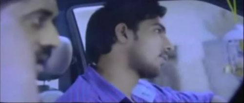Indru Netru Naalai Tamil Movie Download
