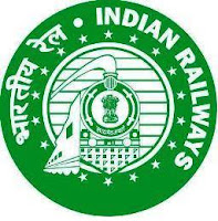 Indian Railways Recruitment notifications