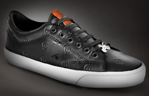Zapatillas Topper linea urbana y casual