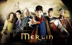 """""""Merlin"""" - Artù per Tu"""