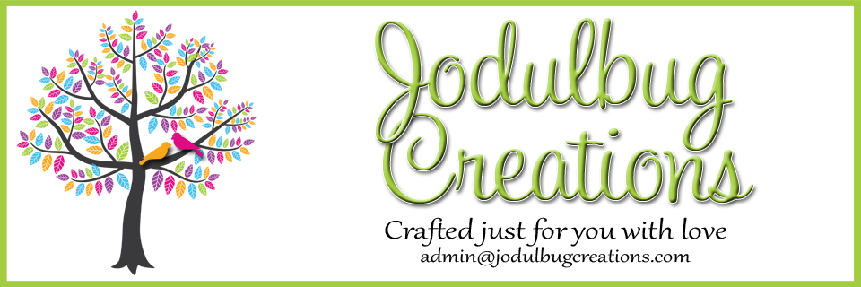 Jodulbug Creations