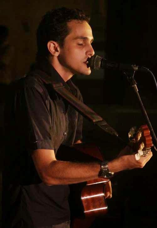 Amaury Muro