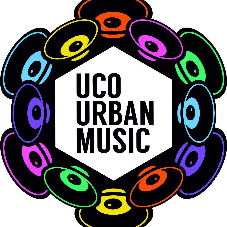 Imagen de UCO Urban Music