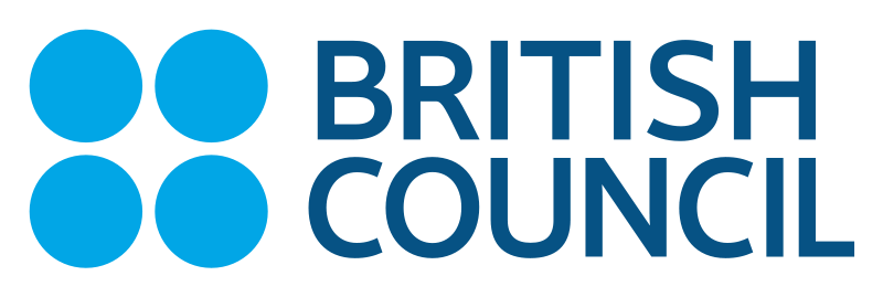 British Council Malaysia IELTS