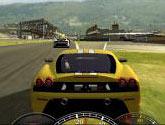 Ferrari Virtual Race – Jogo de Corridas Gratúito