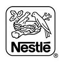 Logo PT Nestle Indonesia