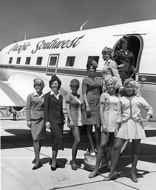 south west airlines essay Southwest airlines southwest airline s employees came together in late january 1995 for their weekly tuesday meeting a main topic of discussion was the competitions between southwest airlines and continental lite and shuttle by united.