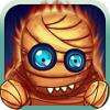 Mejores Aplicaciones Android Gratis Pumpkins Vs Monsters