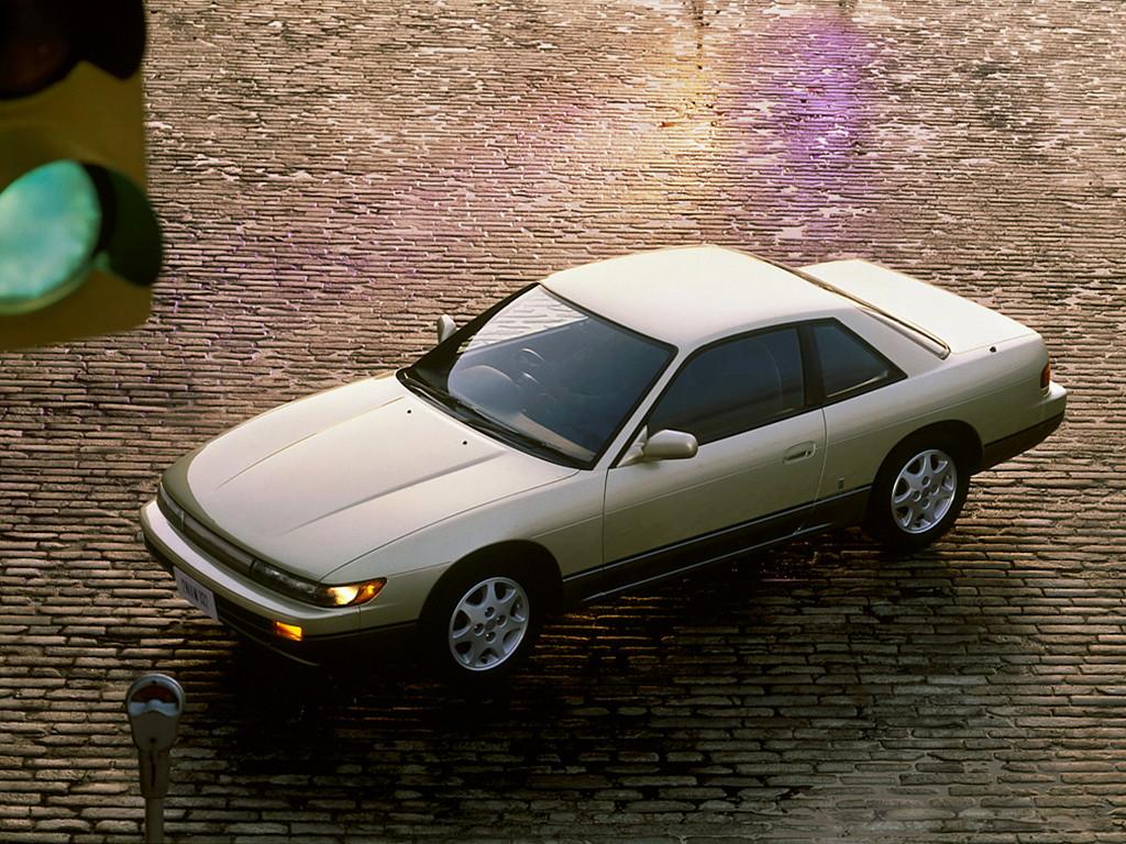 Nissan Silvia Almighty S13, informacje, różnice, wersje samochodów, tylnonapędowe auta z lat 80