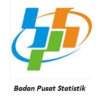 Lowongan Kerja Badan Pusat Statistik Januari 2016