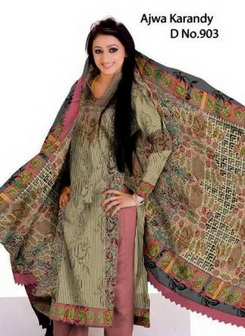 Ajwa-Winter-Karandi-For-Women