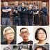 CWNTP 新媒體暨影視音發展協會(NMEA) 發起「Project X」計劃 資誠、萬國法律、牽猴子、LnData麟數據等倡議推動台灣內容產業投資控股
