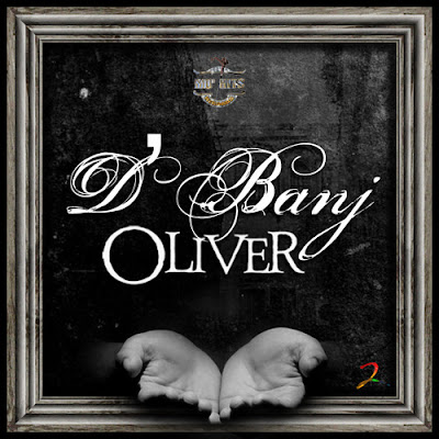 Photo D'Banj - Oliver Twist Picture & Image