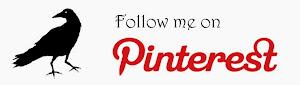 Seuraa Pinterestissä!