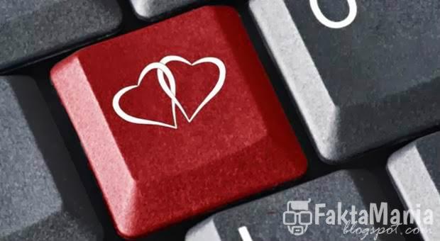 5 Situs Kencan Online Paling Aneh yang Pernah Ada