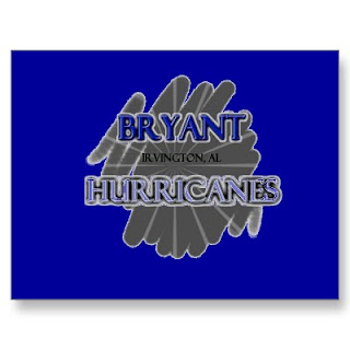 Bryant Football