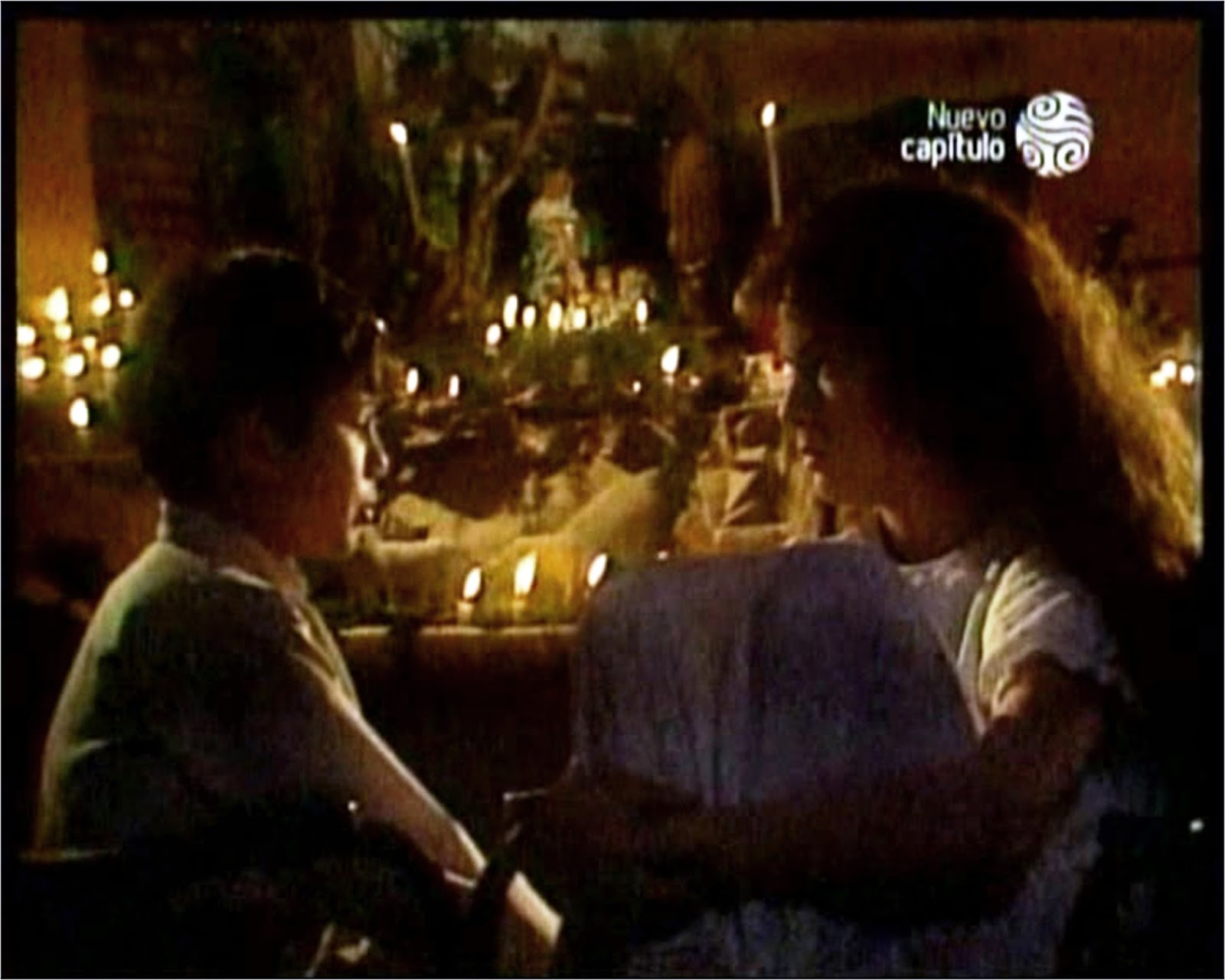 Danna García fotos..La Casa de las dos Palmas 1990 - Página 3 EVANGELINA+(DANNA+GARCIA+NI%C3%91A)+ZZB